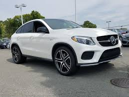 mercedes service richmond 2018 mercedes gle gle 43 amg coupe coupe in richmond