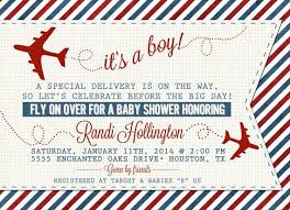 vintage airplane baby shower airplane baby shower invitations 8473 as well as create a new list