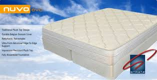 compare to select comfort and sleep number beds call us today