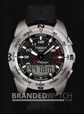 Jam Tangan Tissot jam tangan pria keren terbaru murah brandedwatch co id