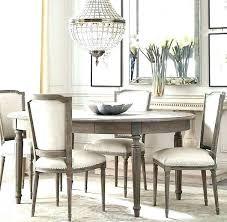 Discount Dining Room Tables Restoration Hardware Decor Idea New Decorating Interior Designer