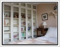 ikea billy bookcase glass doors ikea billy bookcase black brown glass doors bookcases home