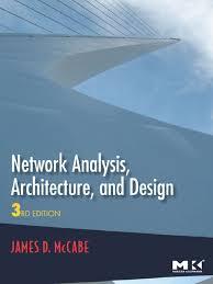 1 pdfsam network analysis architecture and design morgan kaufmann