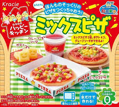 where to buy japanese candy kits diy kits seikatsu