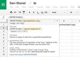 how to share only specific sheet single tab in google spreadsheet