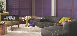 emejing marvel home decorating images design u0026 ideas dederich us