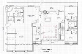 brick house plans uncategorized brick house plans with impressive brick house