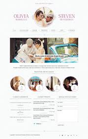 wedding websites best 25 best wedding website images on wedding website