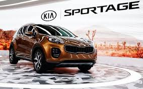 Kia Mtors Kia Motors In India Everything You Need To Upcoming