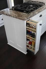 cabinet accessories fairfield custom kitchens