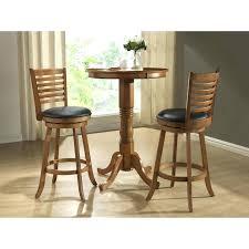 pub table and chairs for sale pub table and chairs pub table set sale dverikrasnodar com