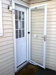 Exterior Door Installation New Front Door Installation Front Door Repair Dallas Hfer