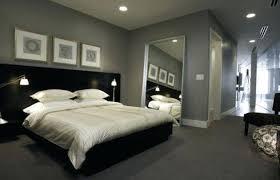 Bedroom Design Image Masculine Bedroom Designs Photos Balsera Interior Decoration Miami