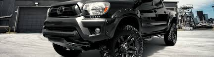 toyota tacoma 2004 accessories 1995 2004 toyota tacoma lights replacement lights