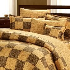 3d duvet set 3d duvet set suppliers and manufacturers at alibaba com