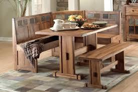 full size of benchikea dining table stunning corner bench dining