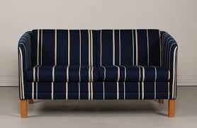 oxford sofa uncategorized geräumiges sofa oxford oxford 3 seater sofa from