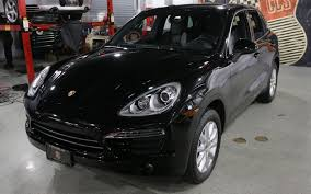 porsche cayenne 2014 2014 porsche cayenne stock 1246 for sale near oyster bay ny
