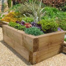 fascinating garden border ideas exterior gombrel home designs