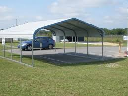 Car Port For Sale Metal Carports For Sale On Line