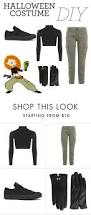 best 20 kim possible costume ideas on pinterest ron from kim