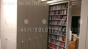 buy dvd storage cabinet awesome cd dvd storage great oak storage cabinet storage cabinet