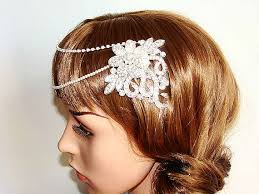 hair chains hair chain chain hair jewelry headpiece jewelry