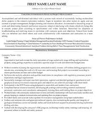 Driller Resume Example by Geologist Resume Sample Resume Cv Cover Letter Top 7 Geologist