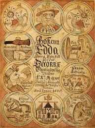 the norse mythology blog norsemyth org norse mythology u0027s