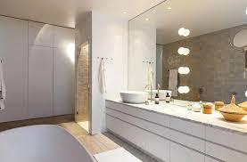 bathroom design photos walk through closet to bathroom design bathroom and walk in closet