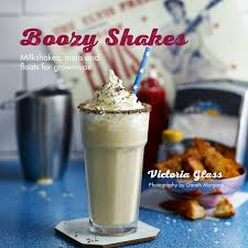 milkshake photography boozy shakes milkshakes malts and floats for grown ups victoria