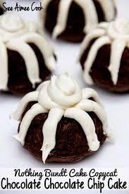 best 25 bundt cake store ideas on pinterest bundt cake pan