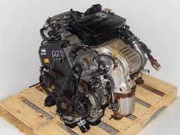 Camry Engine Specs Toyota Jdm 3s 5s U0026 1mz Engine S Jdm Engines J Spec Auto Sports
