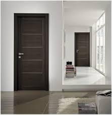 Barn Doors Designs by Bedroom Bedroom Door Size Door Designs Modern Bedroom Lowes