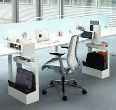 Steelcase Computer Desk Steelcase Office Furniture