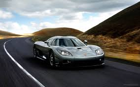 koenigsegg hundra wallpaper koenigsegg ccx 2 wallpaper hd car wallpapers