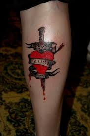 pin by natalia ogneva on tattoo shin calf pinterest tattoo