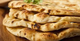 la cuisine pakistanaise restaurant indien pakistanais meaux palais du kohistan