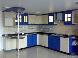 modular kitchen ideas kitchen design catalogue new design ideas kitchen design catalogue