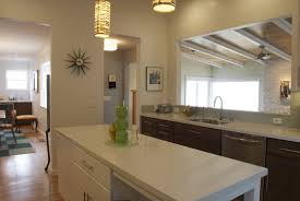 project u2013 cw quinn home u2013 the central coast u0027s premier kitchen