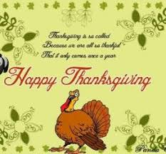 54 best thanksgiving images on thanksgiving wallpaper