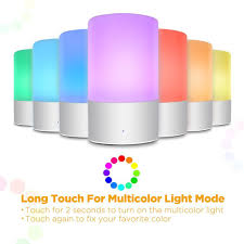 Small Bedroom Touch Lamps Online Buy Wholesale Touch Lamps Bedside From China Touch Lamps