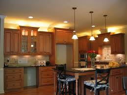 kitchen cabinet codes rta kc baja kitchen cabinets rta kitchen cabinets