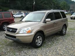 2005 honda pilot issues 2005 honda pilot problems 2005 honda pilot specs best and