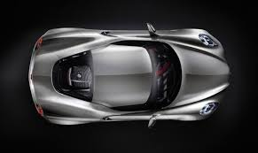 mercedes e class concept mercedes e class hybrids alfa 4c aventador at 220 mph car