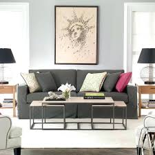 Living Room Chairs Ethan Allen Ethan Allen Living Room Furniture Living Rooms From Our Elegance