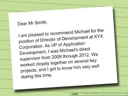 referral letter cover letter buy college coursework generator