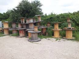 Wooden Spool Table For Sale Best Wooden Spools And Pallets For Sale