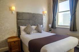 70 best max s room brighton hotels from 34 cheap hotels lastminute com