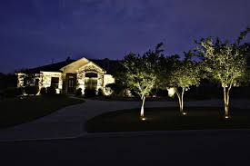 Design Landscape Lighting - the landscaper u0027s guide to landscape lighting design part 2